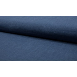 Stonewashed Linnen jeans...