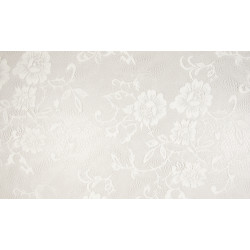 Fancy Lace  optisch wit