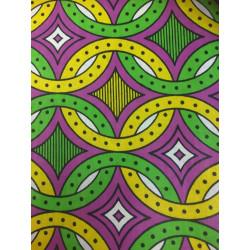 afrikaanse print...