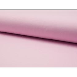 tricot de luxe zacht roze