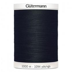 naaigaren Gutermann 1000m