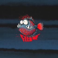 paneel franjo piranho