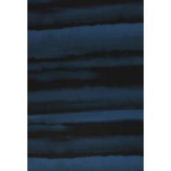 jersey franjo blauw strepen