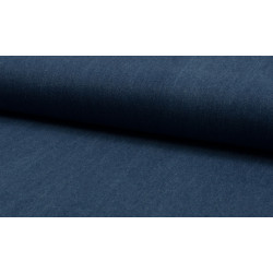 jeans 006 blue enzyme