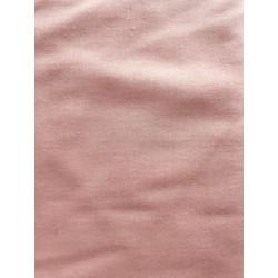 Lakenstof oud roze