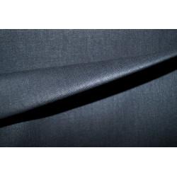 lakenstof grijs 2.40 m breed