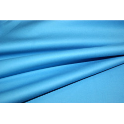 Lycra turquoise