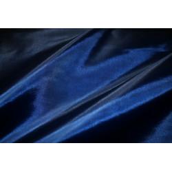 Voering blauw
