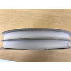 Velcro wit 2 cm breed